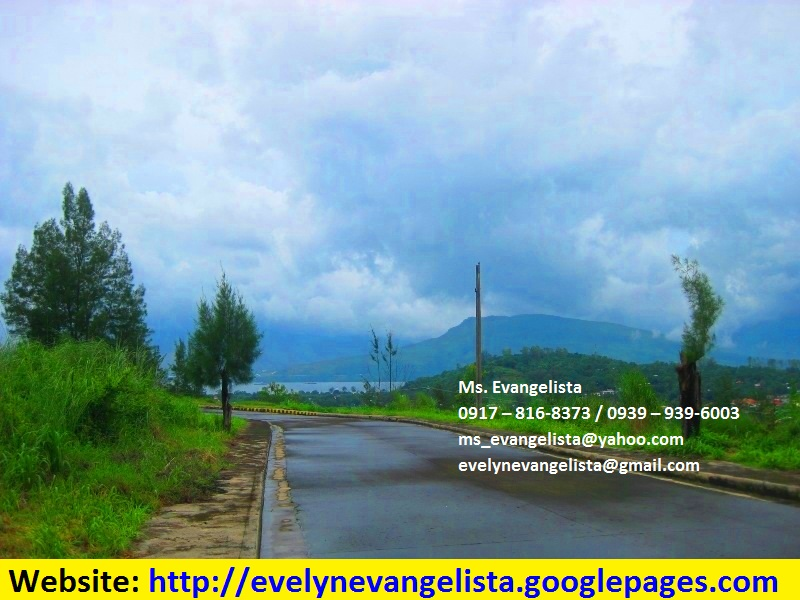 FOR SALE: Lot / Land / Farm Zambales 3
