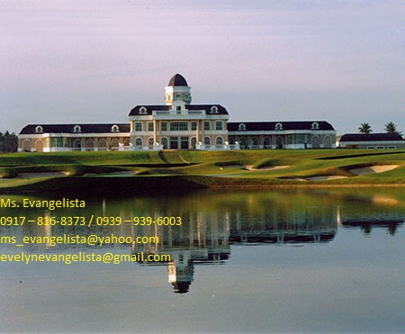 FOR SALE: Lot / Land / Farm Batangas > Lipa City 3
