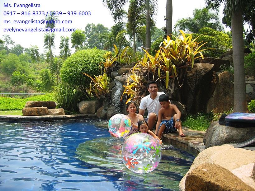FOR SALE: Lot / Land / Farm Batangas > Lipa City 4