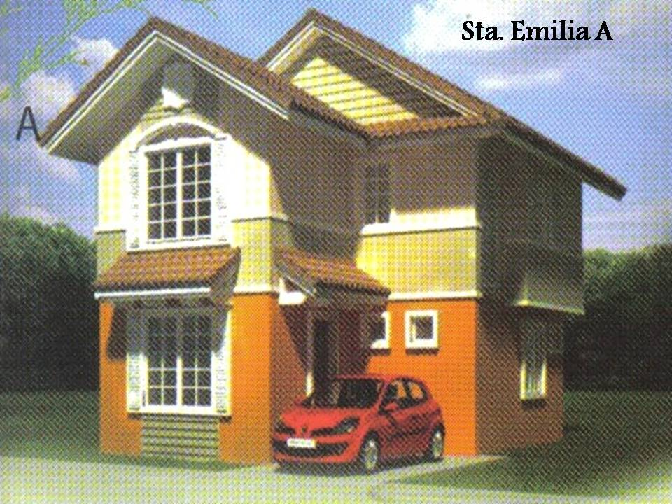 FOR SALE: House Batangas > Other areas 2