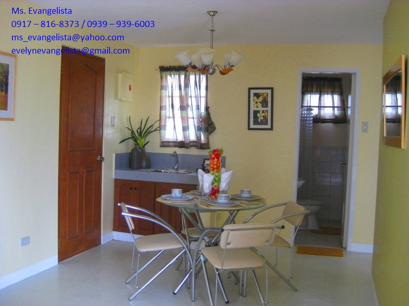 FOR SALE: House Batangas > Other areas 7