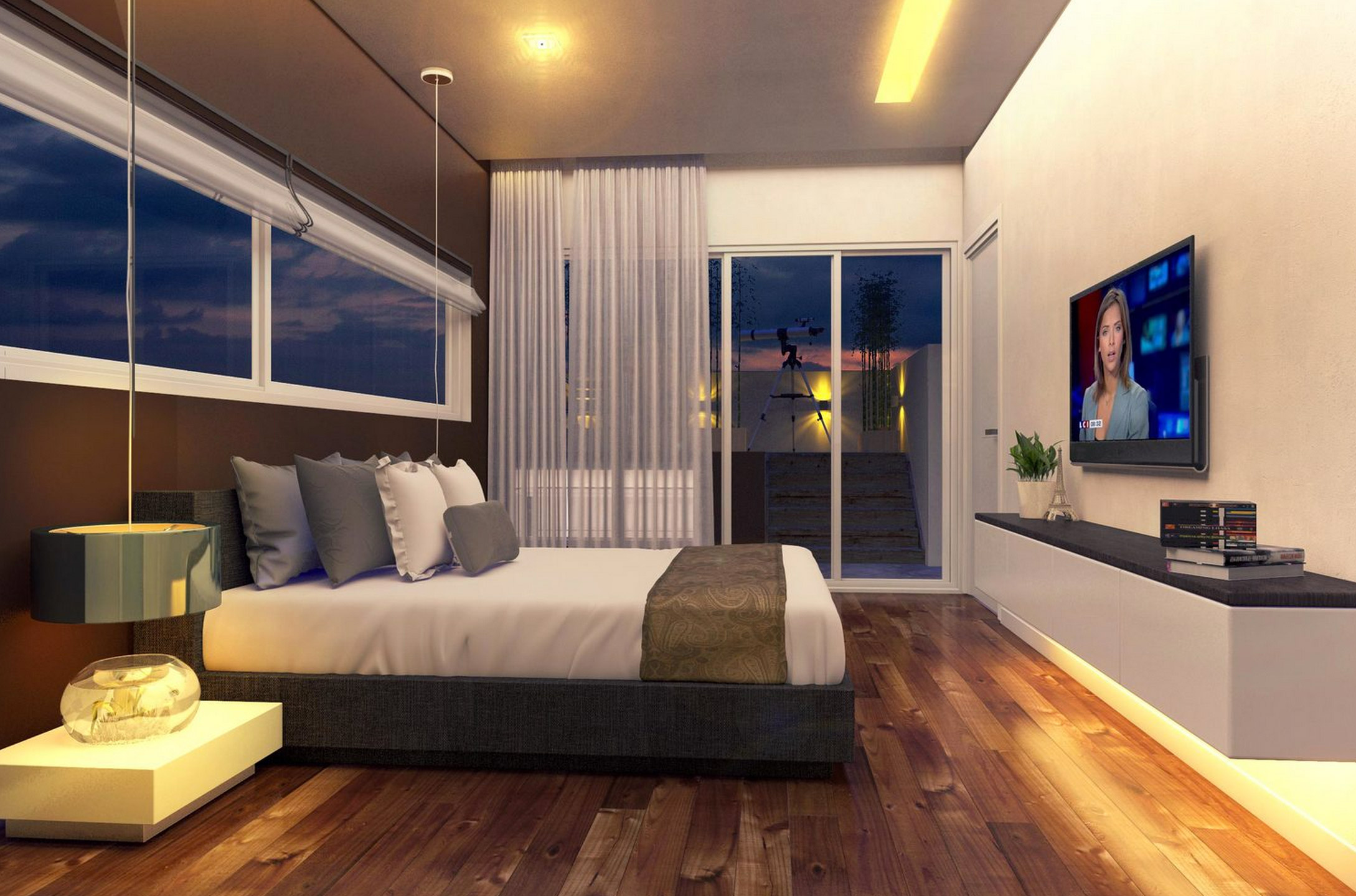 FOR SALE: Apartment / Condo / Townhouse Tagaytay 4
