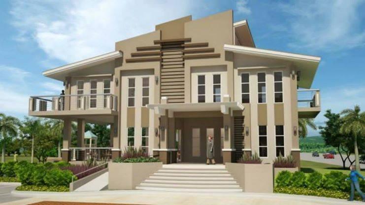 FOR SALE: Apartment / Condo / Townhouse Rizal > Cainta 1