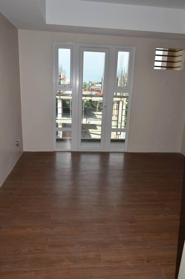 FOR SALE: Apartment / Condo / Townhouse Rizal > Cainta 4