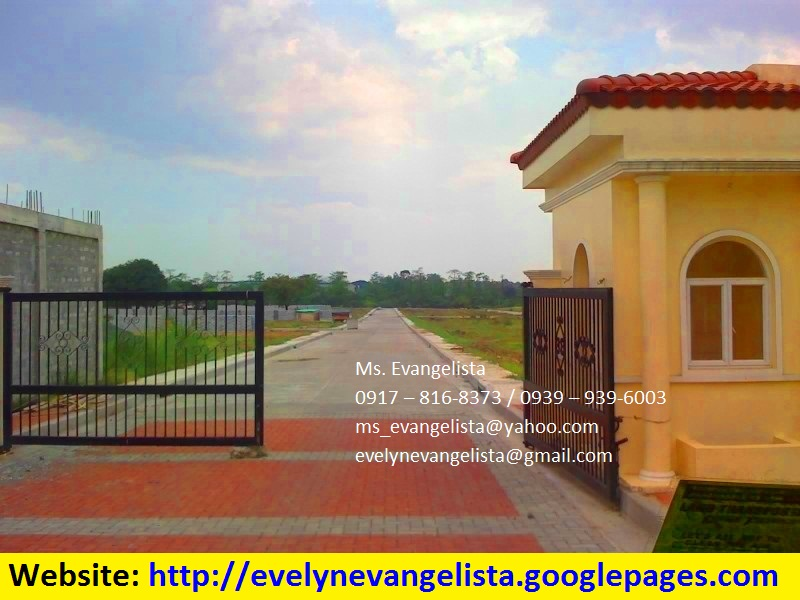 FOR SALE: Lot / Land / Farm Manila Metropolitan Area > Valenzuela 0