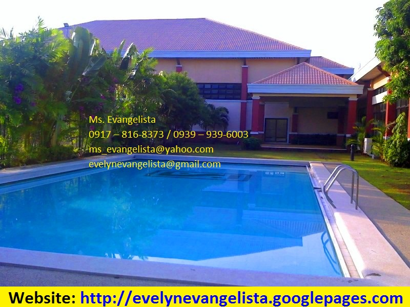 FOR SALE: Apartment / Condo / Townhouse Bukidnon > Other areas 1