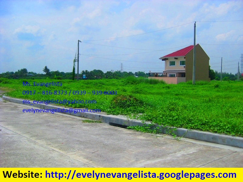 FOR SALE: Apartment / Condo / Townhouse Bukidnon > Other areas 2
