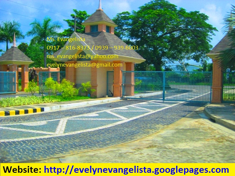 FOR SALE: Lot / Land / Farm Pangasinan > Other areas