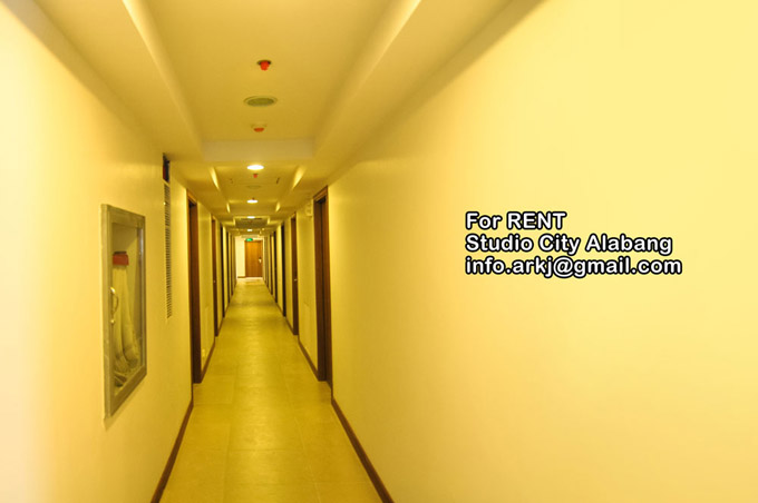 FOR RENT / LEASE: Apartment / Condo / Townhouse Manila Metropolitan Area > Muntinlupa 4