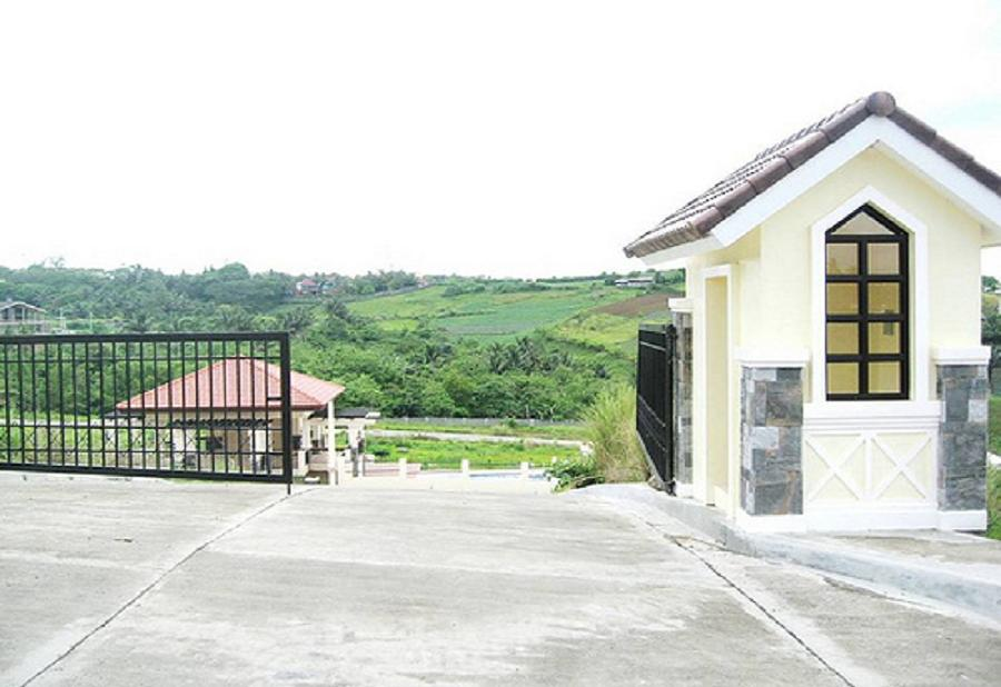 FOR SALE: Lot / Land / Farm Tagaytay 0