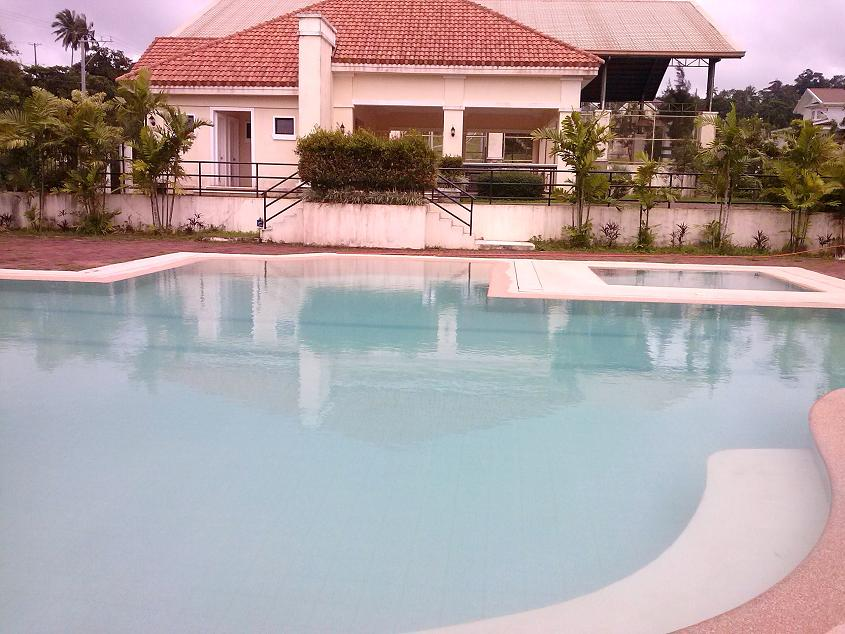 FOR SALE: Lot / Land / Farm Tagaytay 2