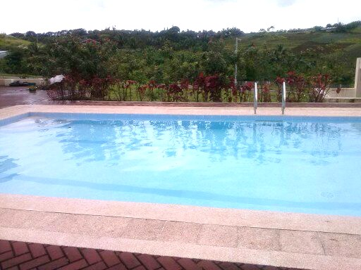 FOR SALE: Lot / Land / Farm Tagaytay 9