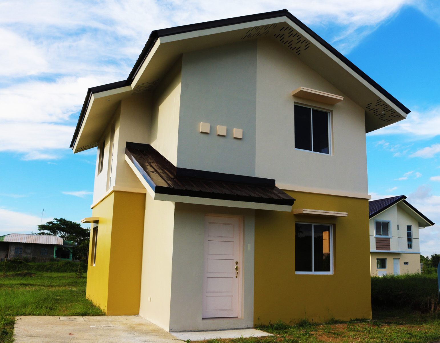 2 Bedroom Unit as low as P827,720 DP-Tagaytay City
