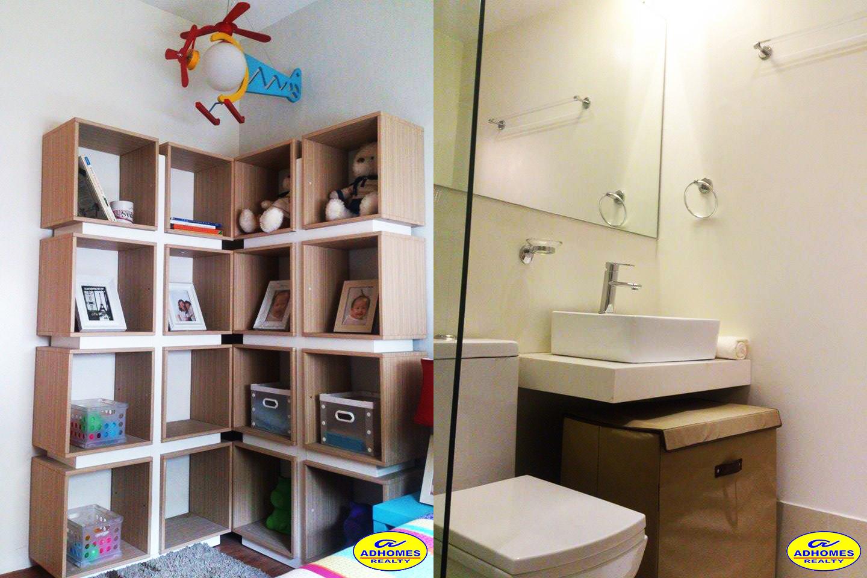 FOR SALE: Apartment / Condo / Townhouse Abra 4