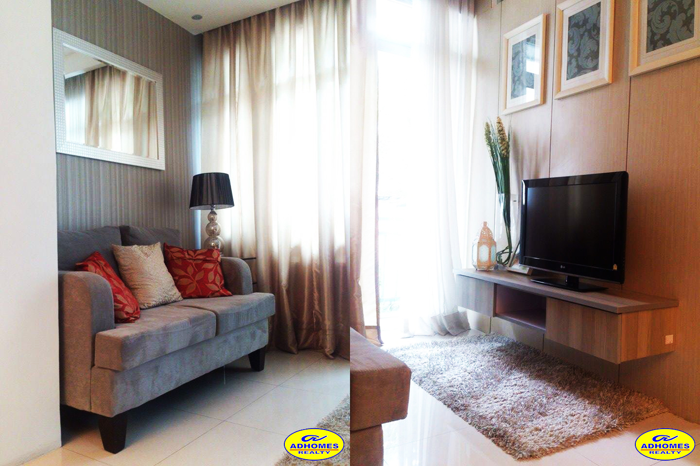 FOR SALE: Apartment / Condo / Townhouse Abra 5