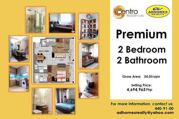 FOR SALE: Apartment / Condo / Townhouse Abra 0