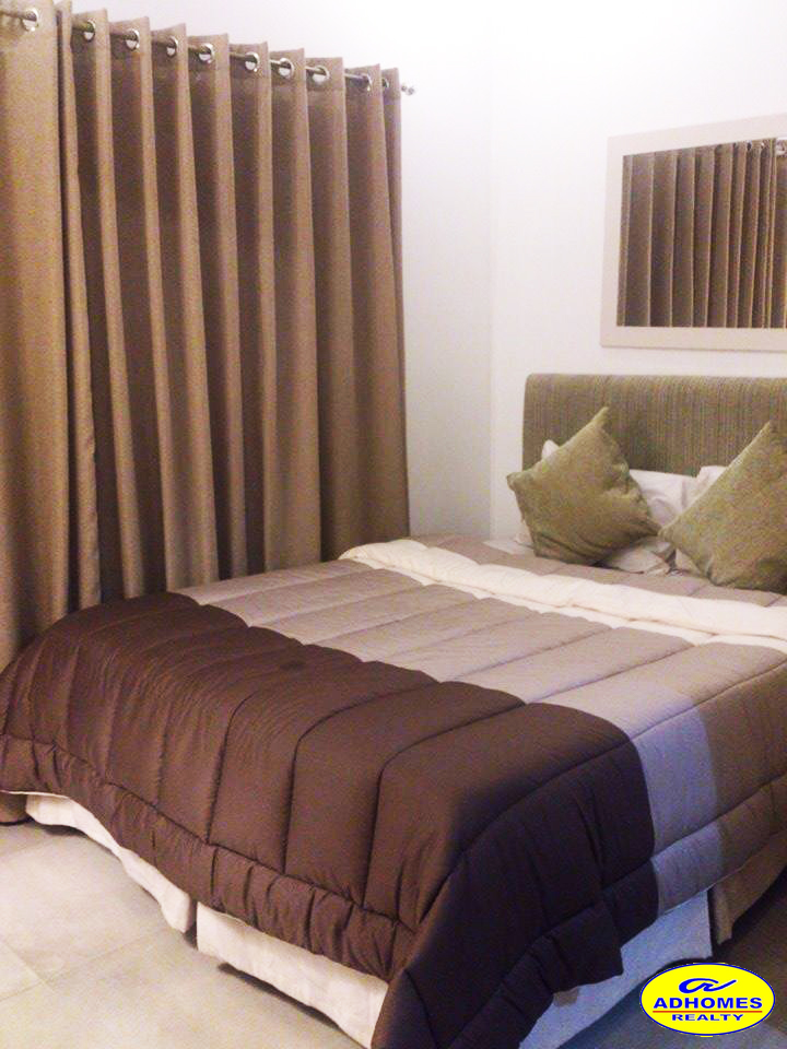 2 Bedroom as low as 29K per Month (Amort) Condo in EDSA, Cubao QC