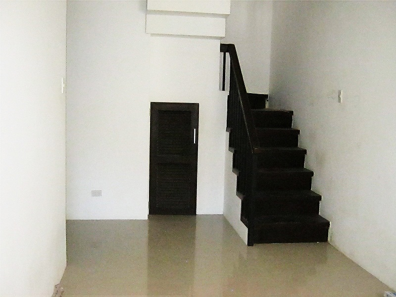 FOR SALE: Apartment / Condo / Townhouse Manila Metropolitan Area > Marikina 2