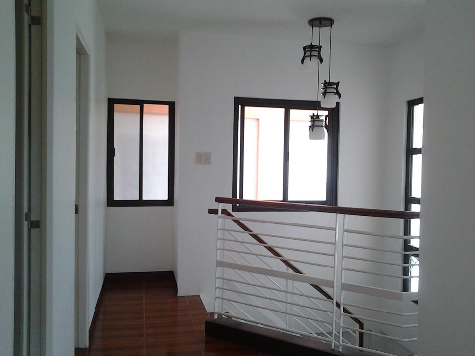 FOR SALE: House Laguna > Calamba 5