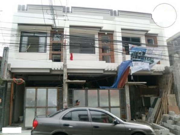 Bago Bantay House at 7.5M