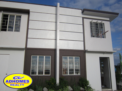 House & Lot as low as 5K per month (Amort) in Tanza Cavite