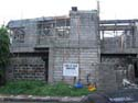 House and Lot in Project 8 at 6.9M