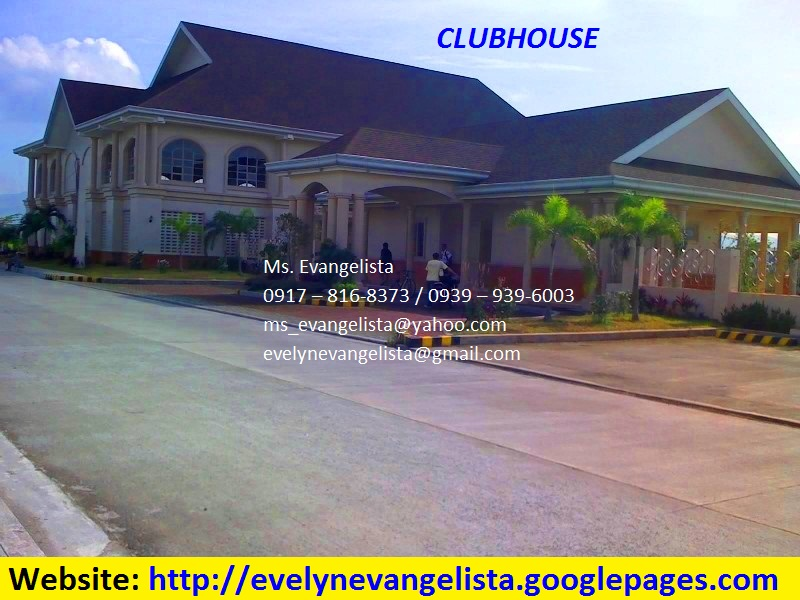 FOR SALE: Lot / Land / Farm Manila Metropolitan Area > Marikina 2