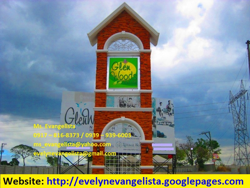 FOR SALE: Lot / Land / Farm Bulacan