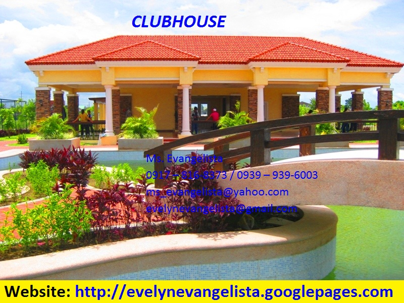 FOR SALE: Lot / Land / Farm Bulacan > Other areas 1