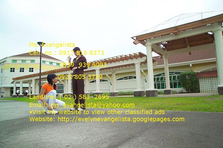 FOR SALE: Apartment / Condo / Townhouse Batangas > Batangas City 3