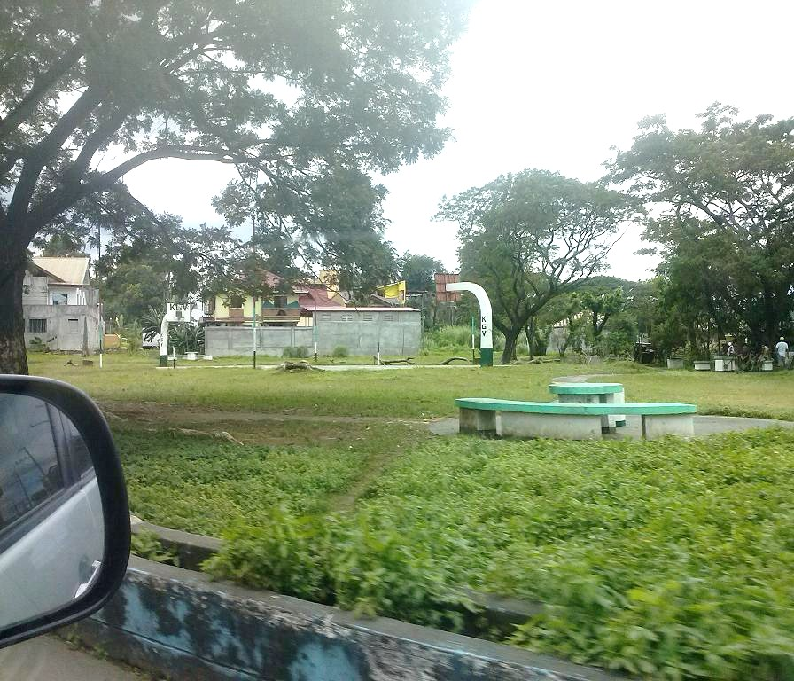 FOR SALE: Lot / Land / Farm Manila Metropolitan Area > Caloocan 2