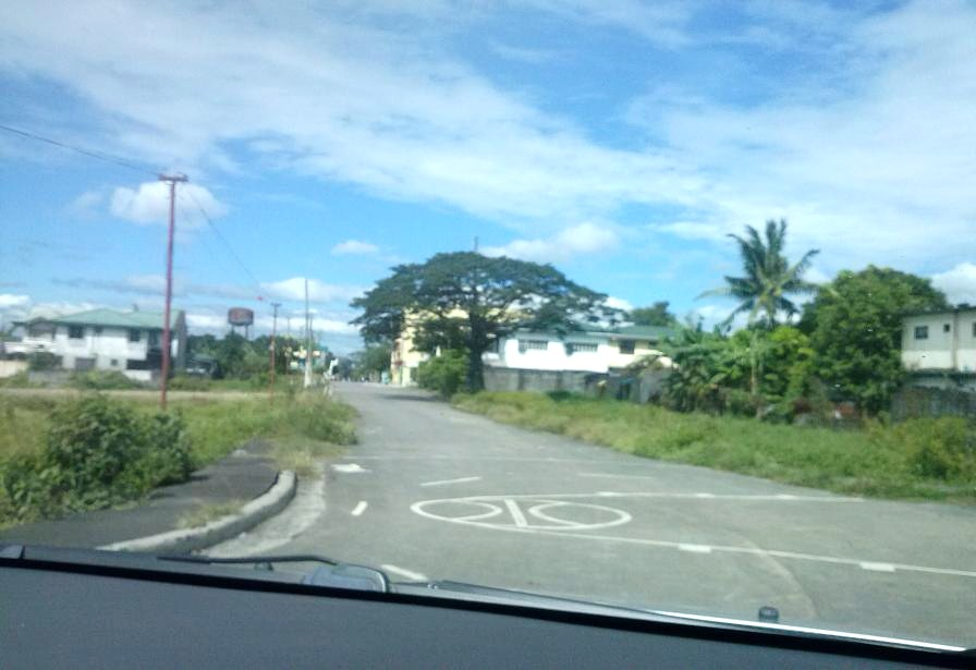 FOR SALE: Lot / Land / Farm Manila Metropolitan Area > Caloocan 4