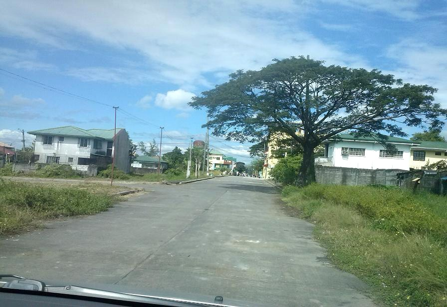 FOR SALE: Lot / Land / Farm Manila Metropolitan Area > Caloocan 5