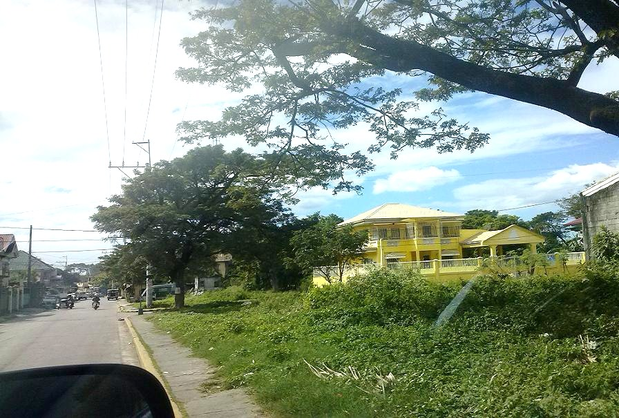 FOR SALE: Lot / Land / Farm Manila Metropolitan Area > Caloocan 6