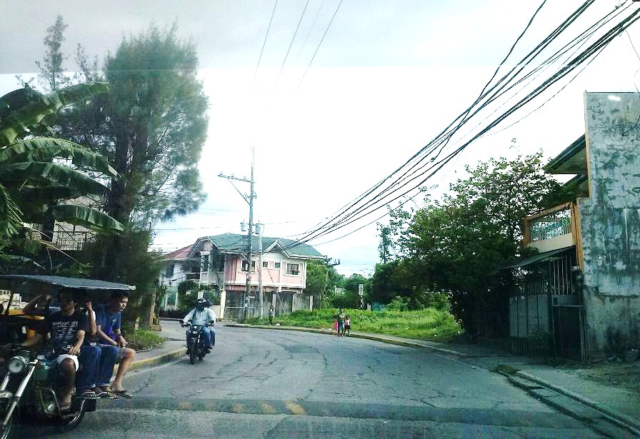 FOR SALE: Lot / Land / Farm Manila Metropolitan Area > Caloocan 13
