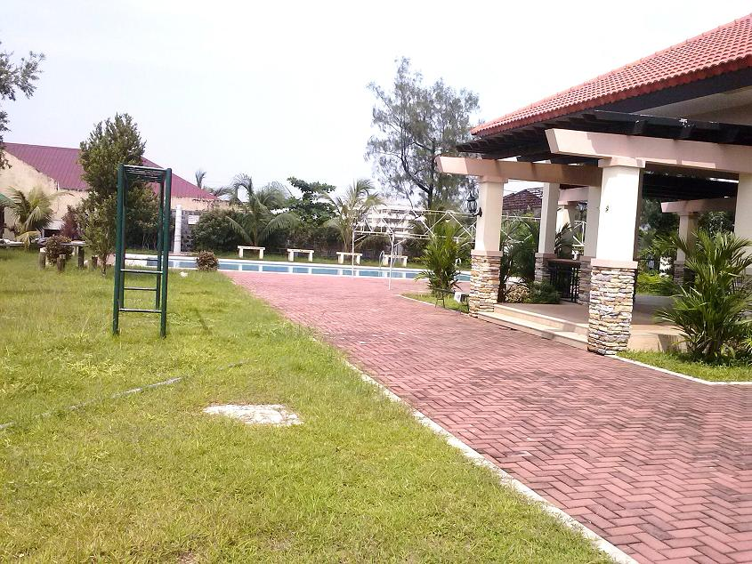 FOR SALE: Lot / Land / Farm Cavite 18