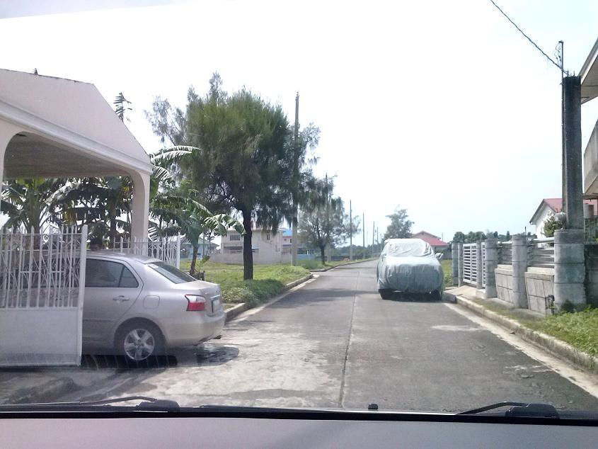 FOR SALE: Lot / Land / Farm Cavite 19