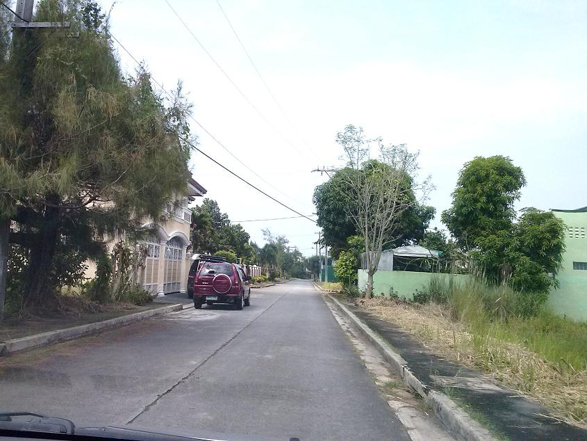 FOR SALE: Lot / Land / Farm Cavite 23
