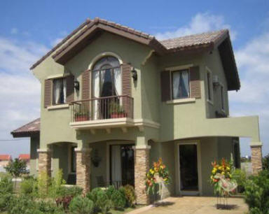 FOR SALE: House Cebu > Cebu City 8