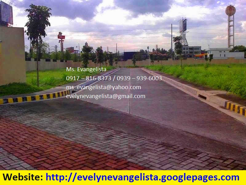 FOR SALE: Lot / Land / Farm Manila Metropolitan Area > Quezon 4