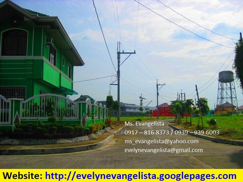 FOR SALE: Lot / Land / Farm Cavite 3