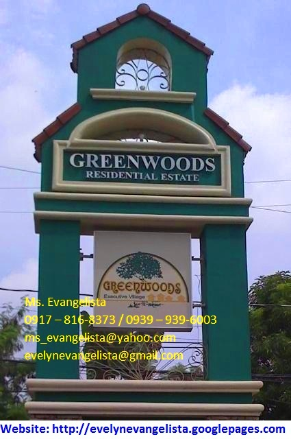 FOR SALE: Lot / Land / Farm Manila Metropolitan Area > Pasig 0