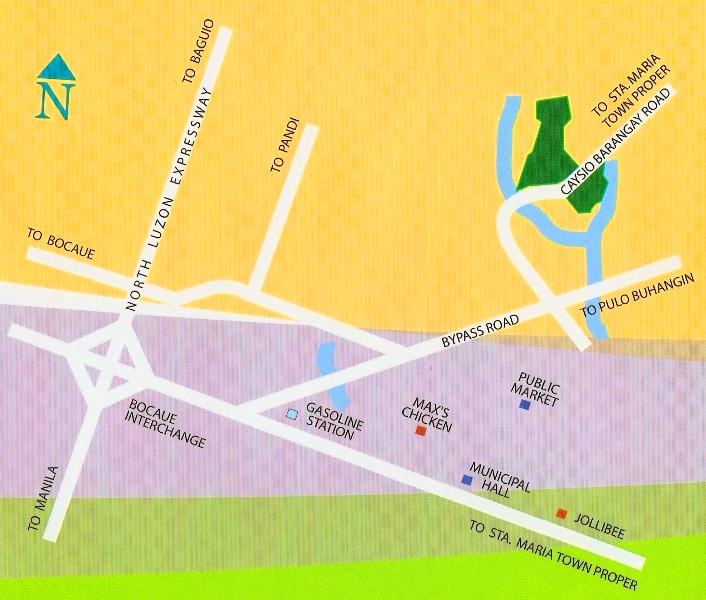 FOR SALE: Lot / Land / Farm Bulacan 4
