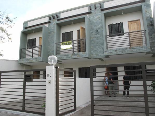 Mindanao Ave House at 4.2M
