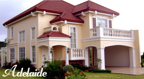 FOR SALE: House Manila Metropolitan Area > Las Pinas 9