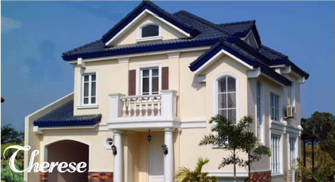 FOR SALE: House Manila Metropolitan Area > Las Pinas 0