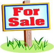 FOR SALE: Lot / Land / Farm Manila Metropolitan Area > Las Pinas