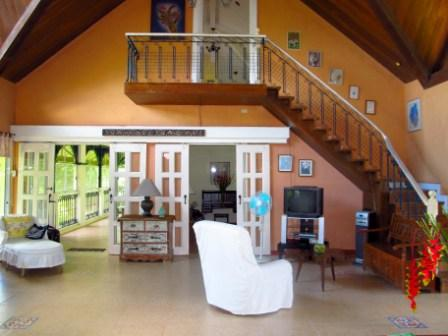 HOUSE AND LOT FOR SALE in Sierra Lakes, Lake Caliraya, Cavinti, Laguna 8M repriced from 10.5M