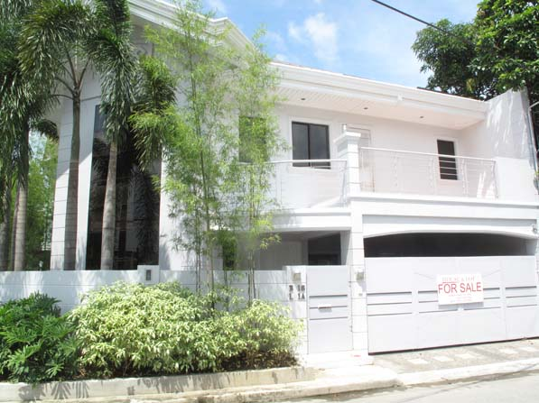 Affordable Pasig Townhouse at 8M