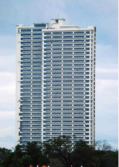 FOR RENT / LEASE: Apartment / Condo / Townhouse Manila Metropolitan Area > Other areas